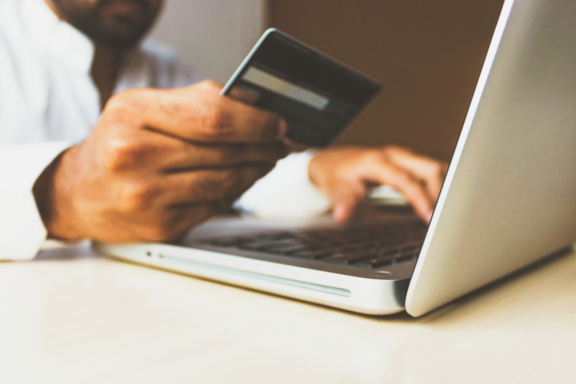 Top 20 Payment Solutions for Kenyan Freelancers