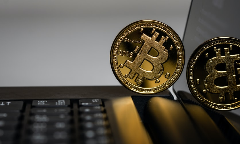 How To Buy Bitcoin In Kenya With M-Pesa