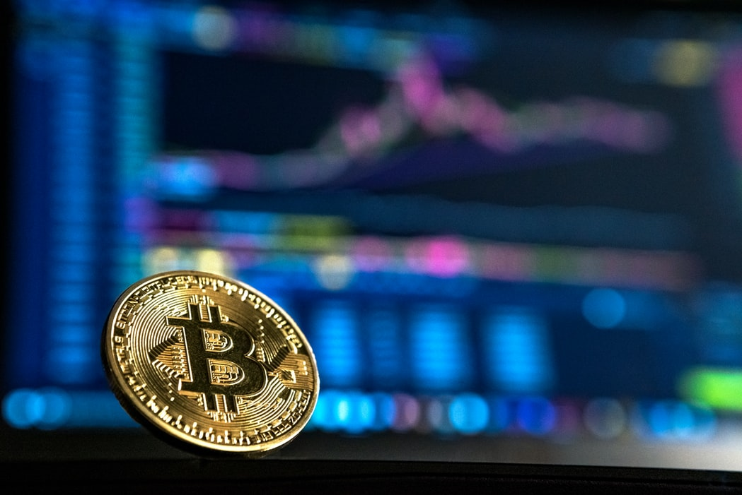 Trade with Bitcoin in Kenya